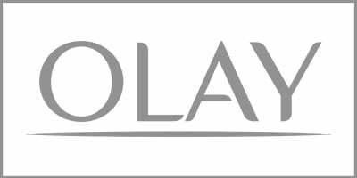 olay-chenar
